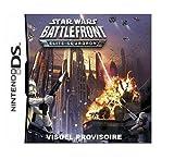 echange, troc Star Wars Battlefront Elite Squadron