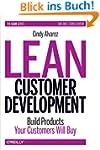 Lean Customer Development: Building P...
