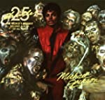Thriller: 25th Anniversary Edition (C...