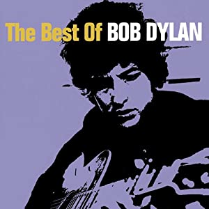 The Best Of Bob Dylan I