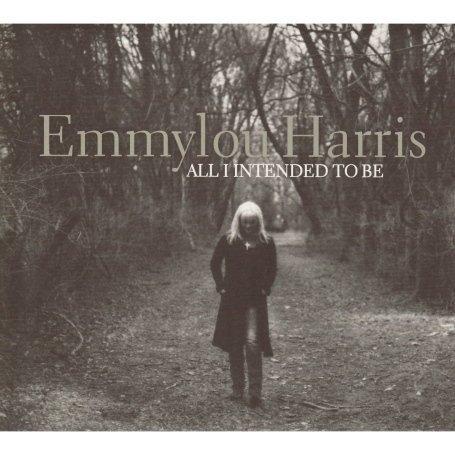 Emmylou Harris - Oxford American Southern Music Cd No. 5 - Zortam Music