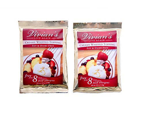 vivians-live-again-vegan-whipped-cream-replacement-mix-dairy-free-gluten-free-2-pack