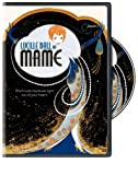 Mame [DVD] [1974] [Region 1] [US Import] [NTSC]
