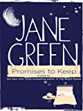 Promises to Keep (Wheeler Large Print Book Series)