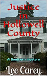 Justice in Hollowell County