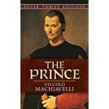 The Prince (Dover Thrift Editions), ingles pasta suave
