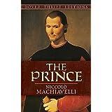 The Princeby Niccol� Machiavelli