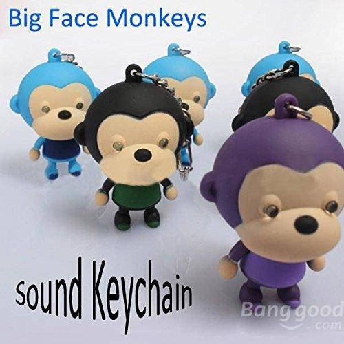 bazaar-bysun-sound-cute-big-face-monkeys-led-keychain-pendant