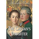 The Captain's Daughterby Alexander Pushkin