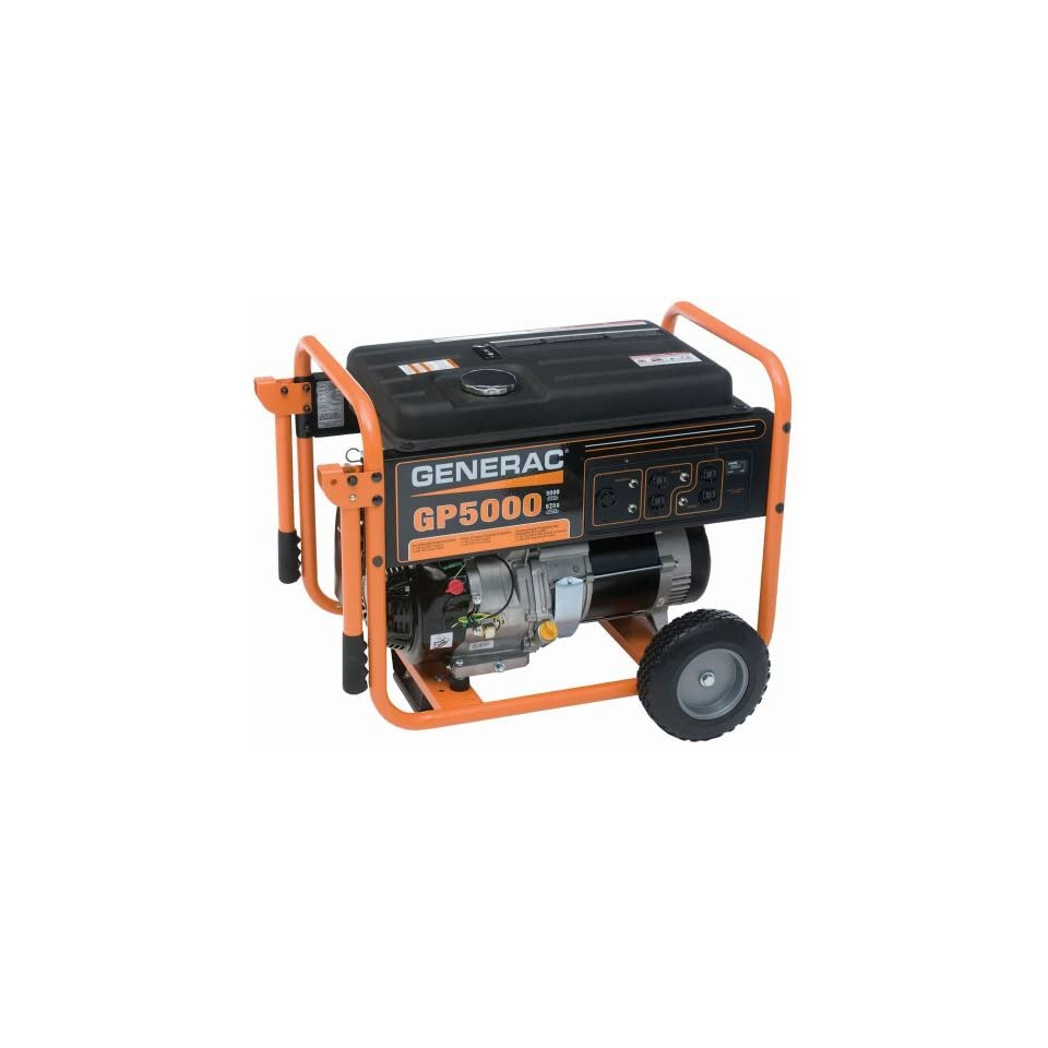 Pleasing Generac 6250 Watt Generator Autocar Wiring Digital Resources Millslowmaporg