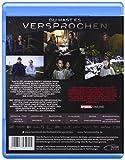 Image de Du Hast Es Versprochen-Blu-Ray Disc [Import allemand]