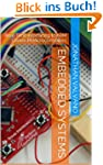 Embedded Systems (Introduction to Arm...