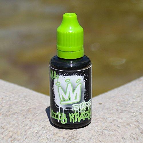e-liquide-juicy-krazy-all-starz-30-ml-sans-nicotine-et-sans-tabac