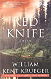 Red Knife: A Novel