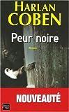 echange, troc Harlan Coben - Peur noire
