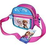 Disney Frozen Girls Handbag