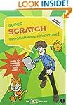 Super Scratch Programming Adventure!...