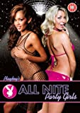 echange, troc All Nite Party Girls [Import anglais]