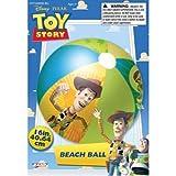 Disney Pixar Toy Story Beach Ball (16 Inch)