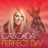 echange, troc Cascada - Perfect Day