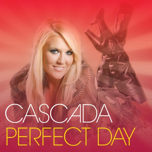 cascada - Perfect Day (Disc 2) - Zortam Music