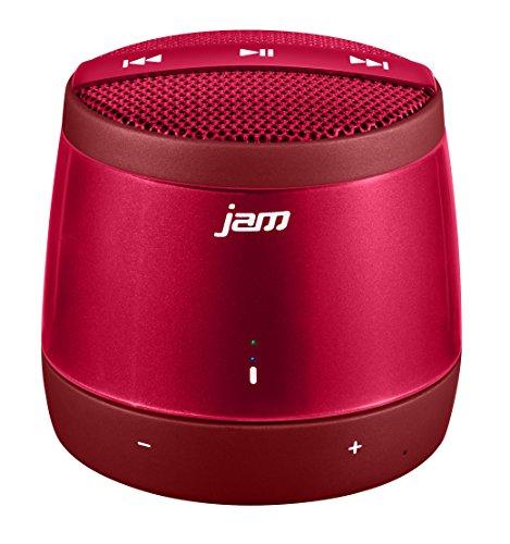 Jam HX P550RD
