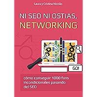Laura Nicolàs (Autor), Cristina Nicolàs (Autor) (4)Descargar:   EUR 2,99