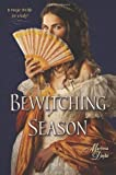 Bewitching Season