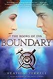 Boundary (Books of Eva)