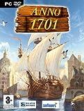 echange, troc Anno 1701 - Edition gold