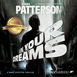 In Your Dreams Audiobook