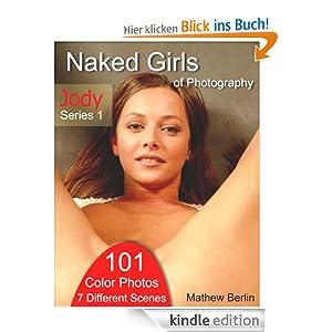 Erotik Nackt Nudity S Of Nude Stripping Girl Women