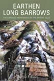 Earthen Long Barrows (0752440136) by Field, David