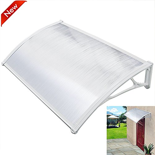 popamazing-outdoor-cover-door-window-garden-canopy-patio-porch-awning-shelter-multiple-size-colour-w