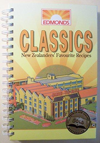 edmonds-classics-new-zealanders-favourite-recipes