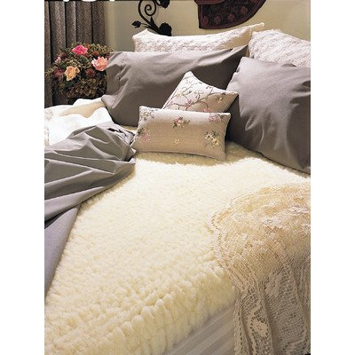 Sleep Ease Mattress front-179905