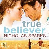 True Believer | Nicholas Sparks