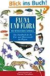 Fauna und Flora Im S�dlichen Afrika:...