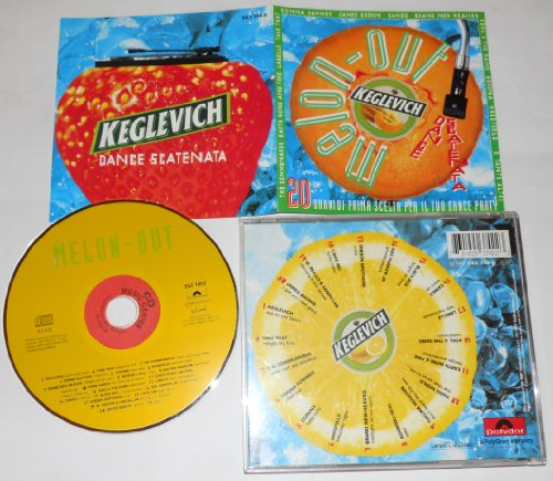 melon-out-keglevich-dance-scatenata-corona-whigfield-summer-1997-cd