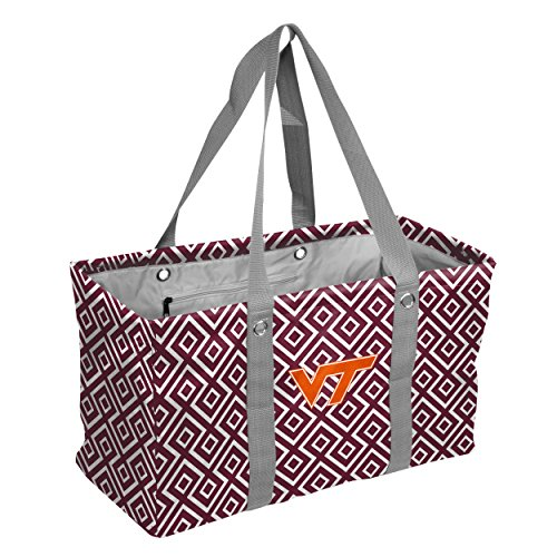 ncaa-va-tech-womens-dd-picnic-caddy-bag