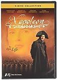 Napoleon (TV Miniseries) (3-Disc Collector's Edition)