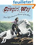 The Cowgirl Way: Hats Off to America'...