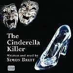 The Cinderella Killer | Simon Brett