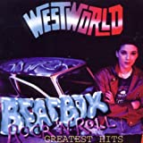 Beatbox Rock N Roll: Greatestby Westworld (Rock)