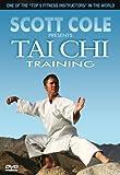Tai Chi Training [DVD] [Import]