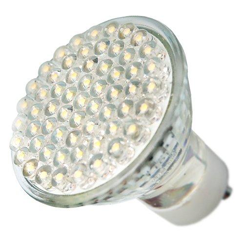 10x G9 Oven Cooker Appliance Bulb Lamp 20 25 40 60W Halogen Capsule Light 220V