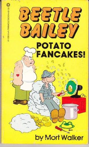 beetle-bailey-potato-fancakes
