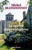 Le secret du presbytère : roman