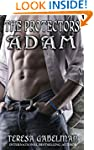 Adam (The Protectors Series) Book #5