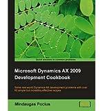 ISBN 0884516223456